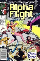 Alpha Flight Vol 1 69
