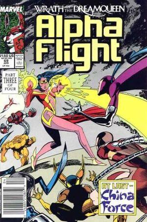Alpha Flight Vol 1 69.jpg