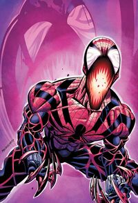 Amazing Spider-Man The Complete Ben Reilly Epic Vol 1 3 Textless