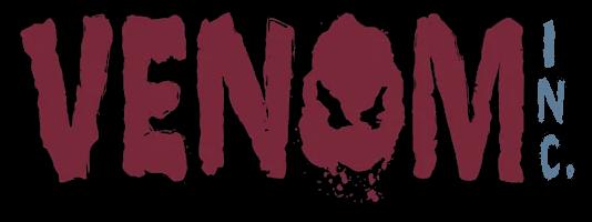 Amazing Spider-Man: Venom Inc. Alpha Vol 1