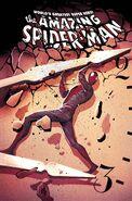 Amazing Spider-Man Vol 1 679 Textless