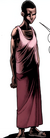 Angelique (Earth-616) from X-Men Legacy Vol 1 268 001.png
