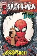 Astonishing Spider-Man Vol 4 4