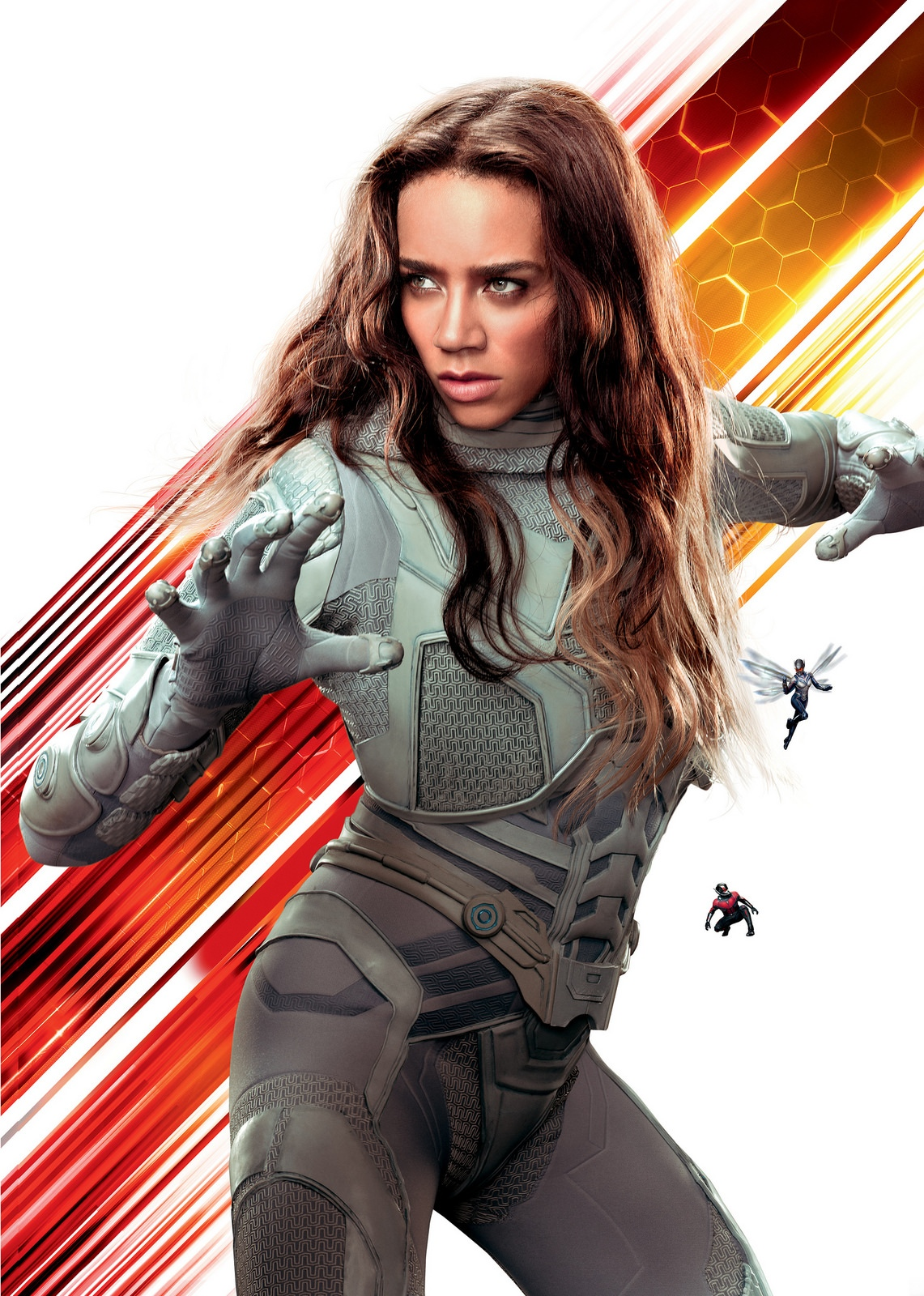 Ava Starr (Earth-199999) from Ant-Man and the Wasp (film) 001.jpg
