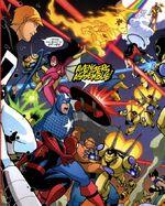 Avengers (Earth-68326)