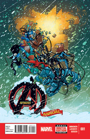 Avengers Annual Vol 4 1.jpg