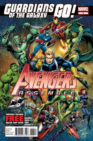 Avengers Assemble Vol 2 6.jpg