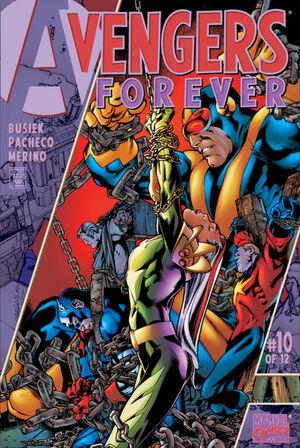 Avengers Forever Vol 1 10.jpg