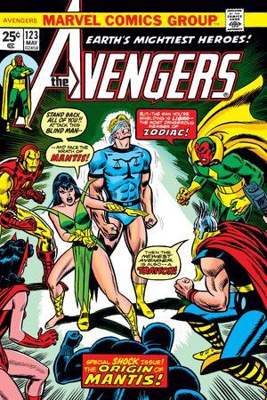 Avengers Vol 1 123.jpg