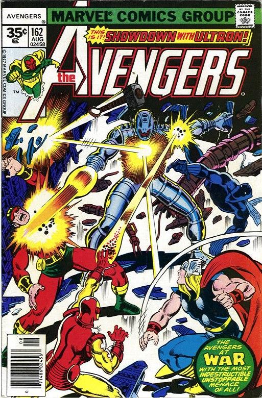 Avengers Vol 1 162 Variant.jpg