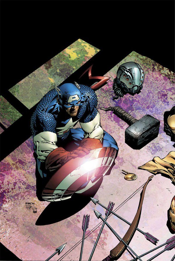 Avengers Vol 1 503 Textless.jpg