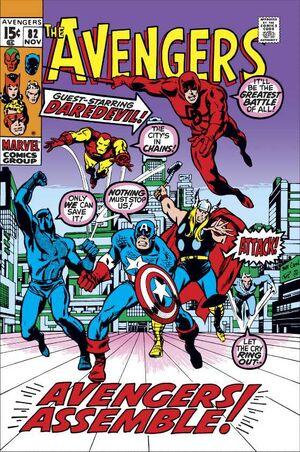 Avengers Vol 1 82.jpg