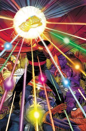 Avengers Vol 4 10 Textless.jpg