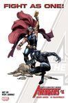 Avengers Vol 8 1 promo 001