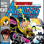 Avengers West Coast Vol 2 101.jpg