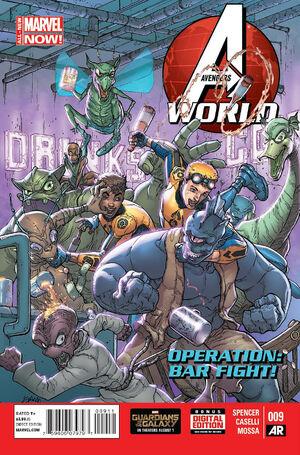Avengers World Vol 1 9.jpg