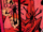 Bill (S.H.I.E.L.D.) (Earth-616) from Daredevil Vol 1 320 001.png