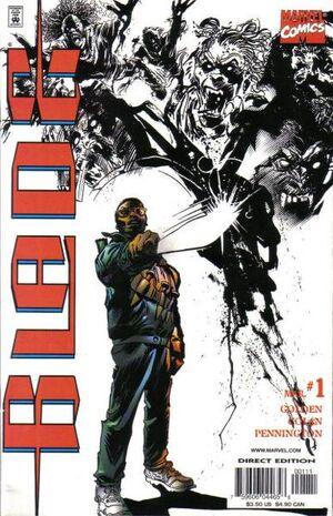 Blade Vol 1 1.jpg