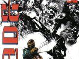 Blade Vol 1 1