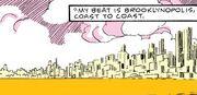 Brooklyn from Thor Vol 1 372 001.jpg