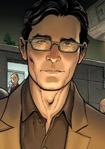 Bruce Banner (Earth-616) from Totally Awesome Hulk Vol 1 1 001.jpg