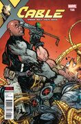 Cable Vol 1 156