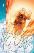 Carol Danvers (Earth-616) from Captain Marvel Vol 10 29 001