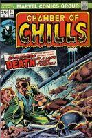 Chamber of Chills Vol 1 14