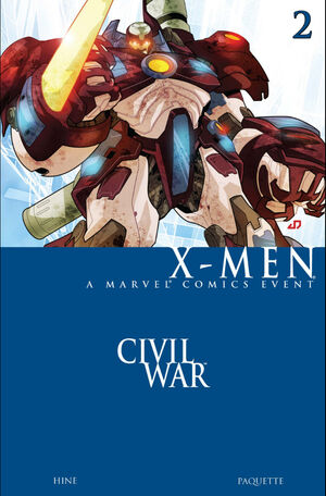 Civil War X-Men Vol 1 2.jpg