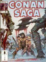 Conan Saga Vol 1 20