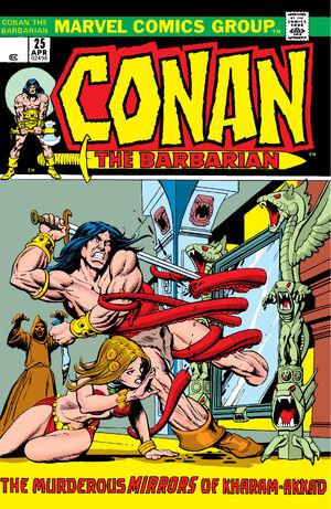 Conan the Barbarian Vol 1 25.jpg