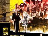 Daredevil: Yellow Vol 1 6