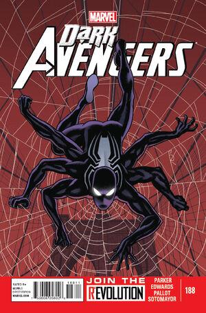 Dark Avengers Vol 1 188.jpg