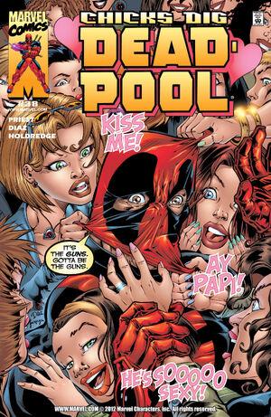Deadpool Vol 3 38.jpg