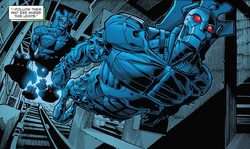 Dreadnought (Robot) from Captain America Sam Wilson Vol 1 23 001.png