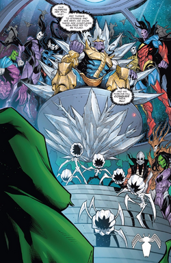 Earth-17952 from Venomverse Vol 1 5 001.png