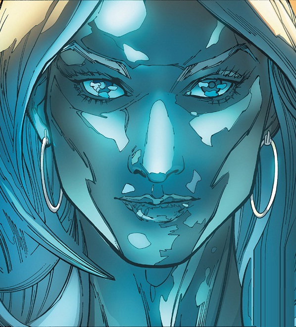 Emma Frost (Earth-616) from IVX Vol 1 1 003.jpg