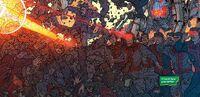 Endless Summers Legion (Earth-21919) from Siege Vol 2 3.jpg