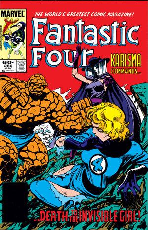 Fantastic Four Vol 1 266.jpg