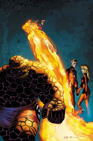 Fantastic Four Vol 5 3 Textless.jpg