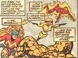 Fantastical Four (Earth-9047)