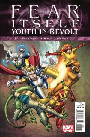 Fear Itself Youth in Revolt Vol 1 1.jpg