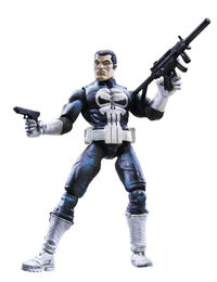 Frank Castle (Earth-616) from Marvel Universe (Toys) Series I Wave I 0001.jpg