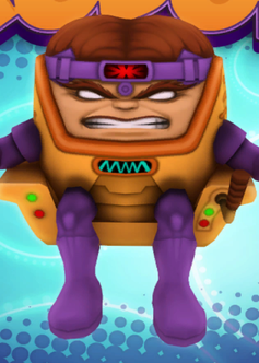 George Tarleton (Earth-91119) from Marvel Super Hero Squad Online 002.png