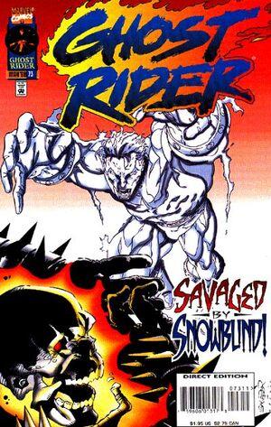 Ghost Rider Vol 3 73.jpg