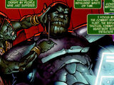H'jke Jeeku (Earth-616)