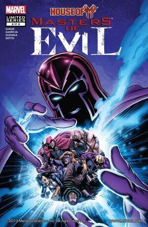 House of M Masters of Evil Vol 1 4.jpg