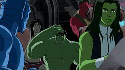 Hulk Agents of S.M.A.S.H. episode 3.jpg