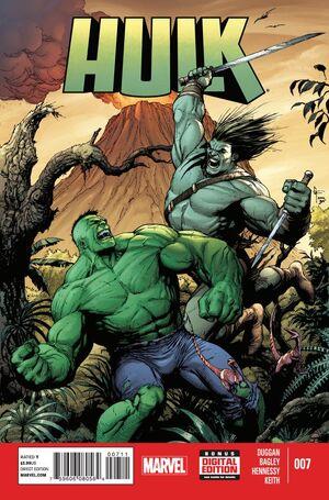Hulk Vol 3 7.jpg