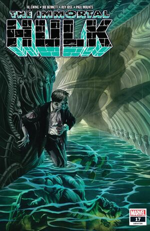 Immortal Hulk Vol 1 17.jpg